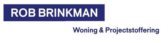 Rob Brinkman - Woning & Project Stoffering - Schalkhaar - Deventer